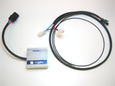 OKADA PROJECTS Plasma Lift Harness SUBARU GDA-GRB