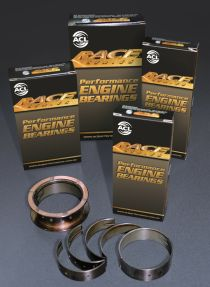 ACL Race Main Bearing set Subaru EJ20 EJ25 position 3