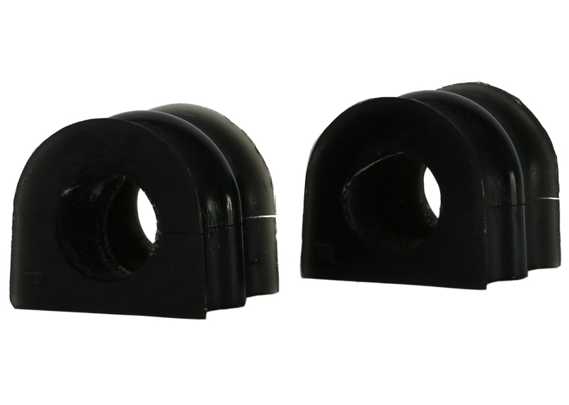 Whiteline Subaru Sway bar to Chassis Bushing Set 24mm