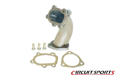 Megan Racing Turbo Elbow CA18DET SR20DET
