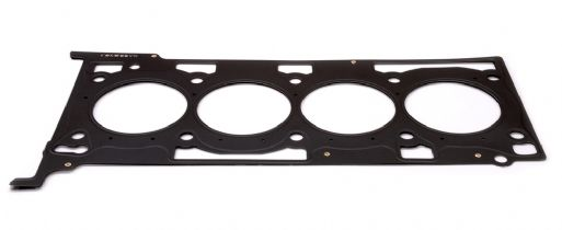 Cosworth Mitsubishi 4G63 Head Gasket without Mivec