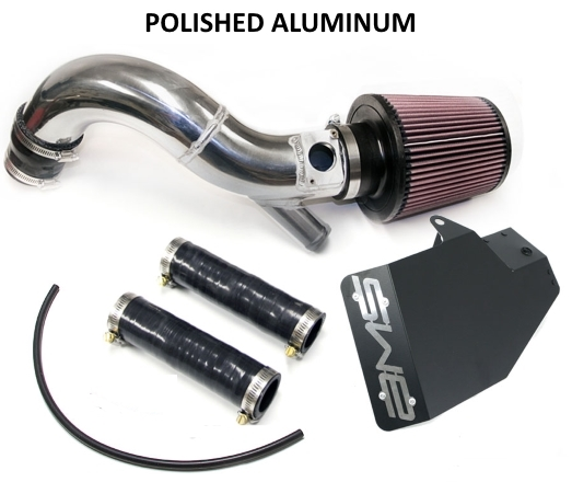 Air Intake Upgrade for EVO X Power Kit - LEGAL