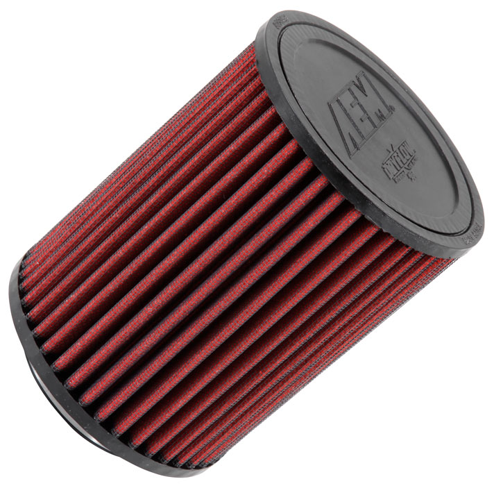 AEM Dryflow Air Filter Focus RS MK3