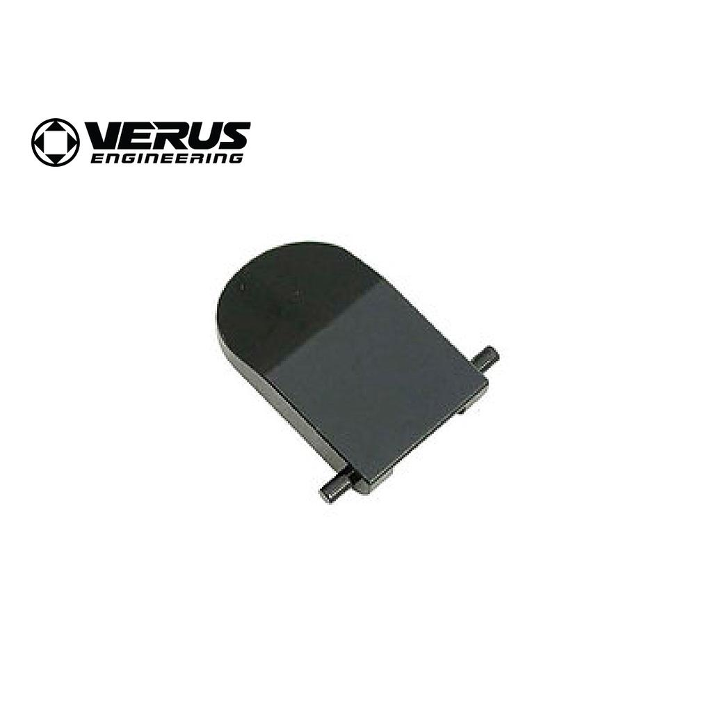 Verus Engineering Fuel Starvation Flapper - Subaru WRX/STi 2015+ / BRZ 2013+ / Scion FR-S 2013-2016