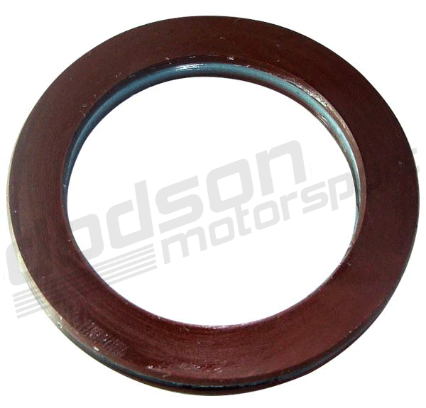 Dodson Motorsport FWD HOUSING LOWER SEAL