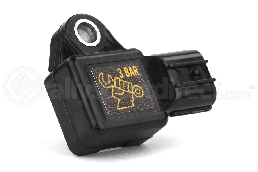Omni Power 3 Bar MAP Sensor  Toyota GT86/Subaru BRZ