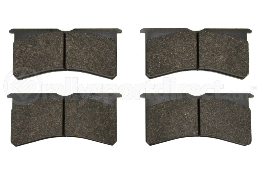 Ferodo DS1.11 Front Brake Pads - AP Racing Sprint - Universal
