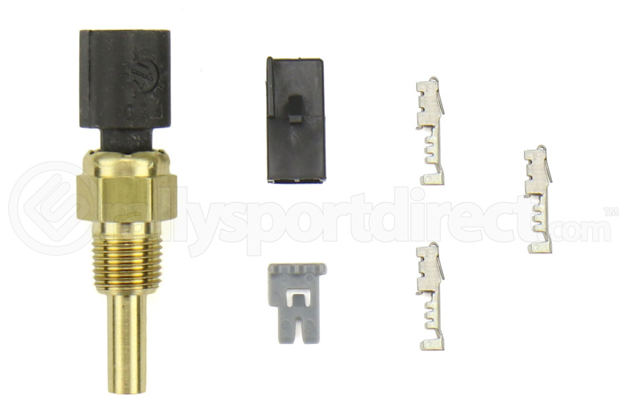 AEM Coolant Temperature Sensor Kit - Universal