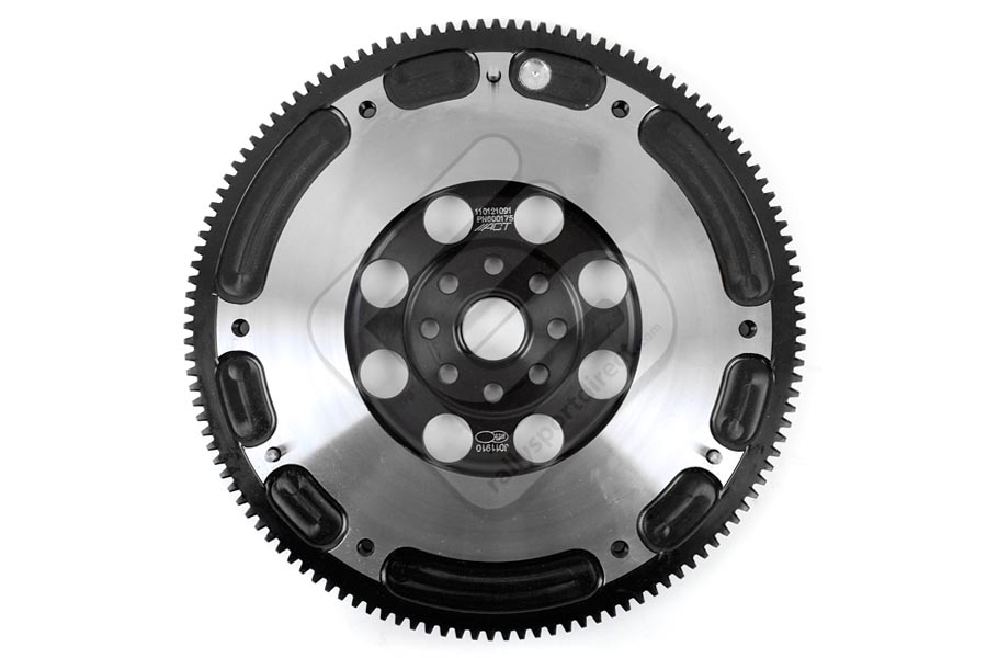 ACT Streetlite Flywheel Subaru WRX  5-Speed