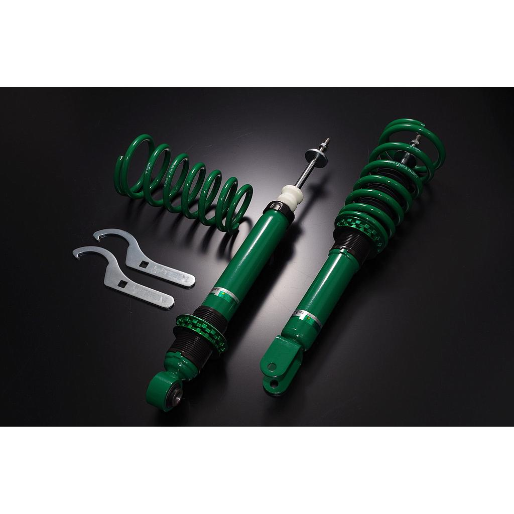 Tein Coilover Kit Street Basis Z Subaru Forester 2002-2007