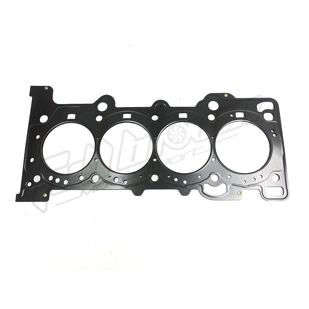 Full Blown Spec Headgasket for Ford Focus RS Ecoboost