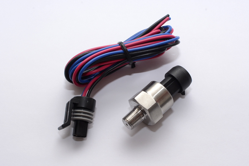 Zada Tech Oil Pressure Sensor