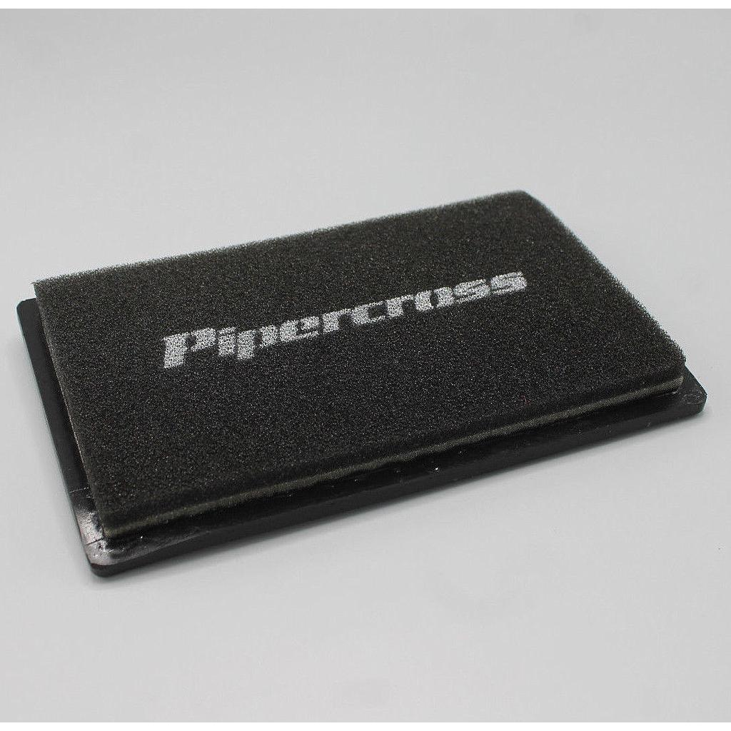 Pipercross Panel Filter Swift ZC11S ZC21S ZC31S 2005-2010