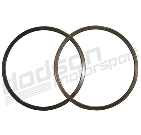 Dodson Motorsport Circlip -- Thrust Bearing For 1-3-5 Gears- R35