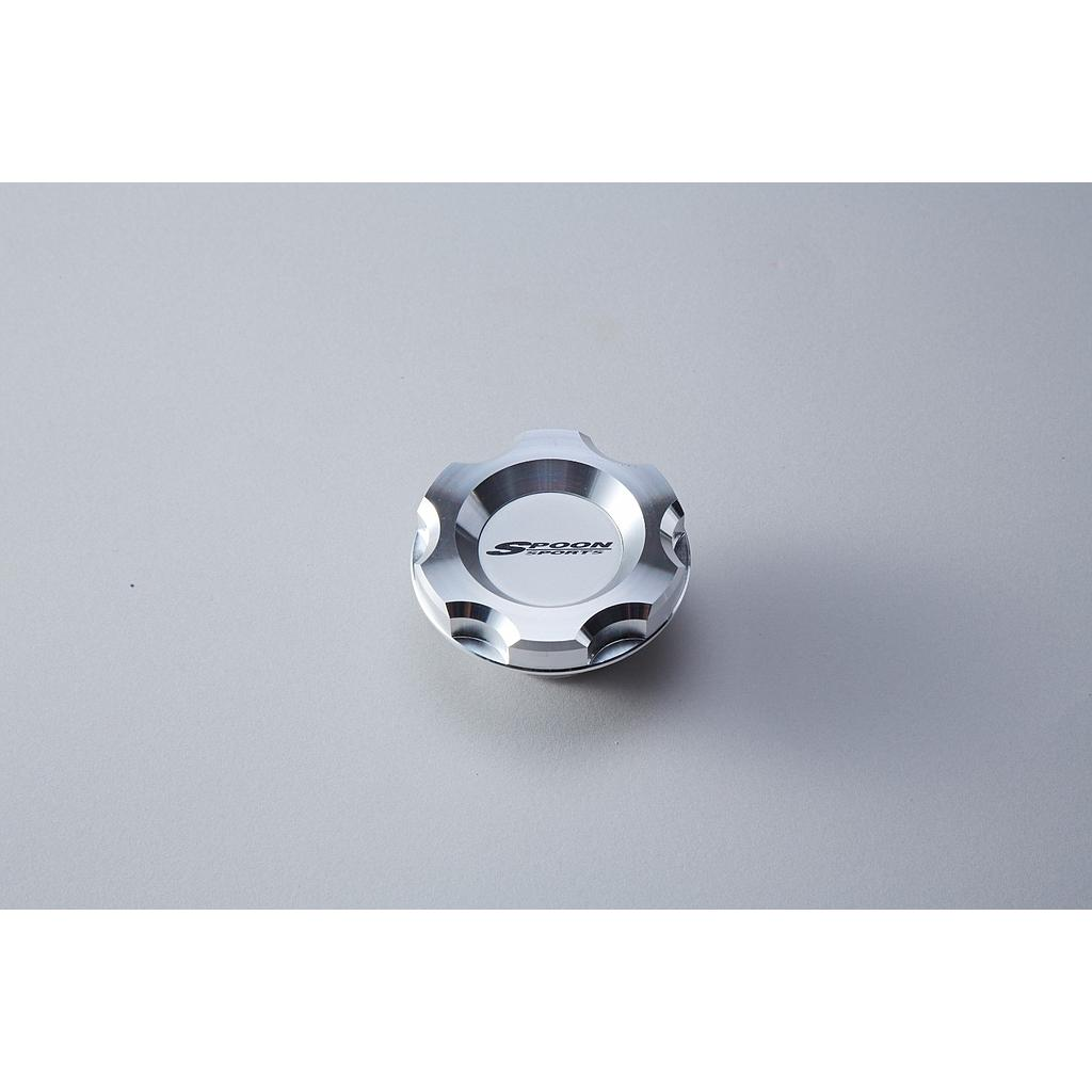 SPOON Honda Civic FK Oil Filler Cap