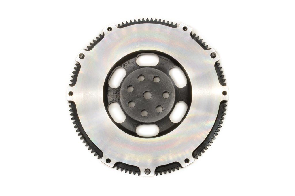 Competition Clutch Ultra Lightweight Flywheel - Mitsubishi Evo 7/8/9 2001-2006