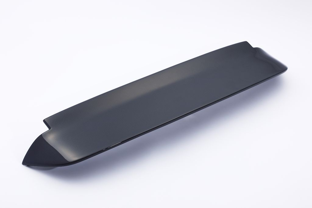 SPOON Carbon Roof Spoiler Honda Civic EG6