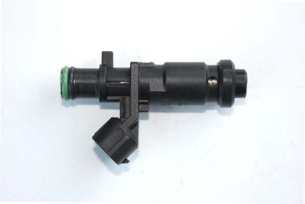 Denso 380cc Fuel Injectors  Custom CDH Series