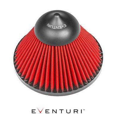 Eventuri Replacement Filter SMALL