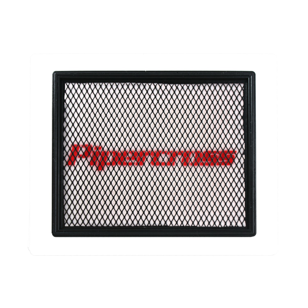 Pipercross Performance Panel Filter BMW M135i/M235i/335i/435i (F20/F22)