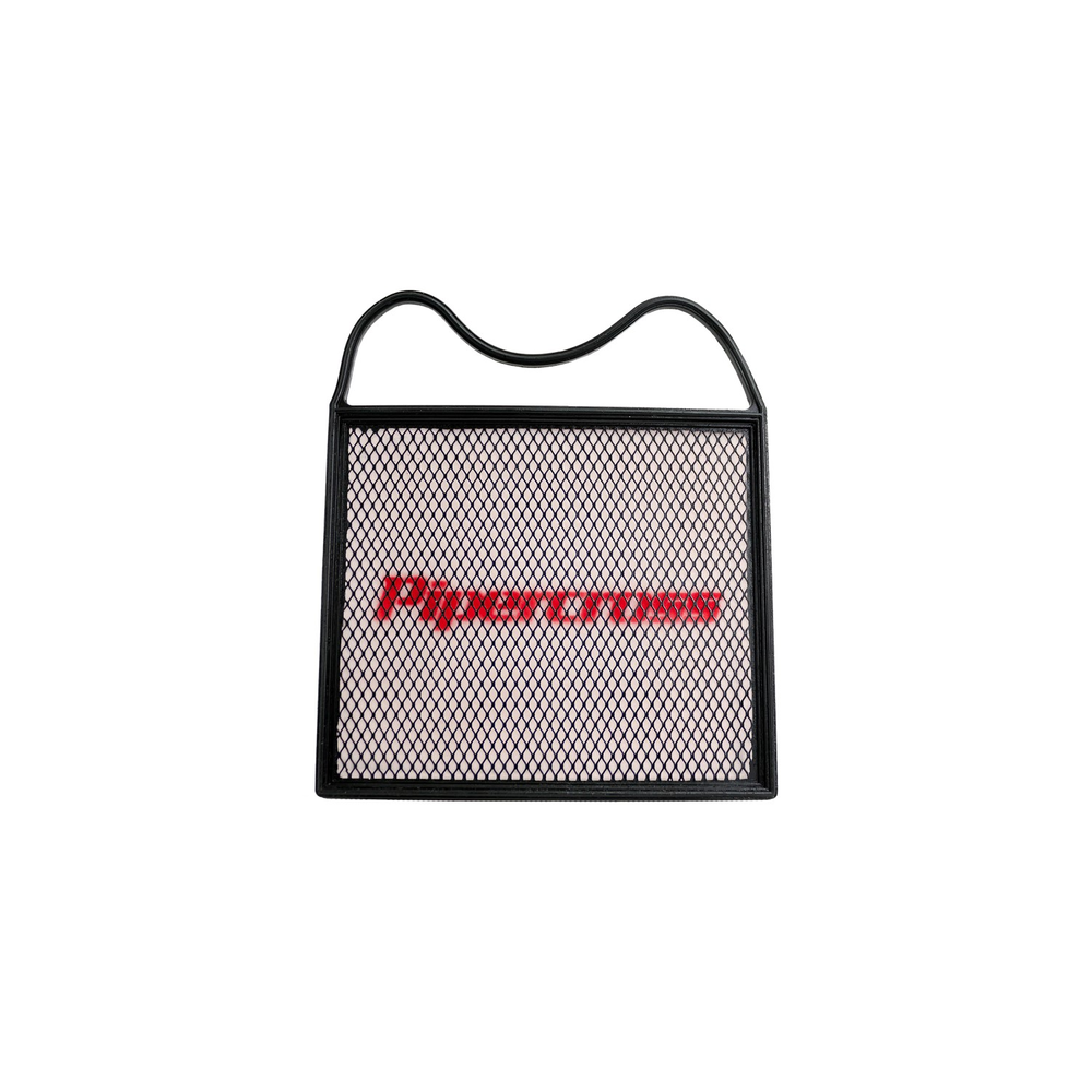 Pipercross Performance Panel Filter BMW M135i/135i/335i (Engine N54)