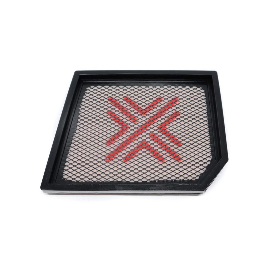 Pipercross Performance Panel Filter BMW M135i (F40)