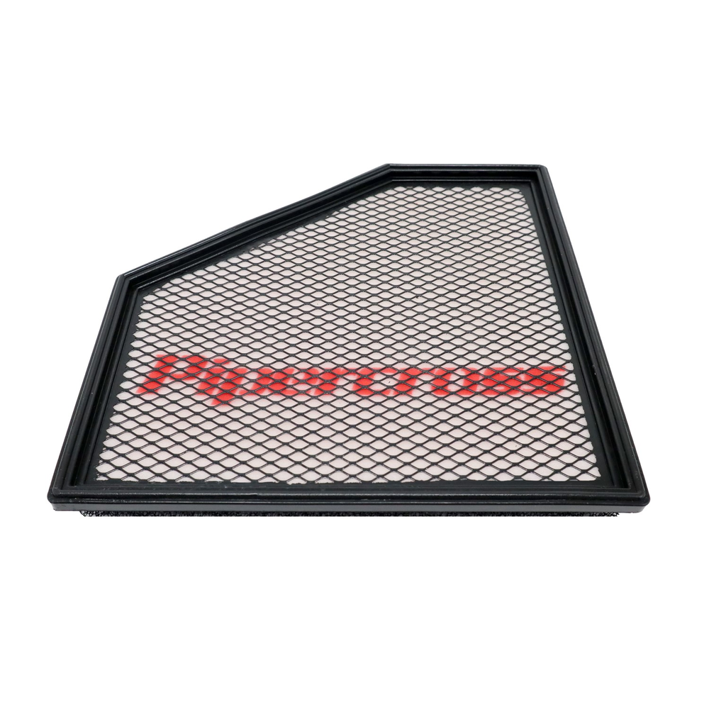 Pipercross Performance Panel Filter BMW M140i/M240i/340i