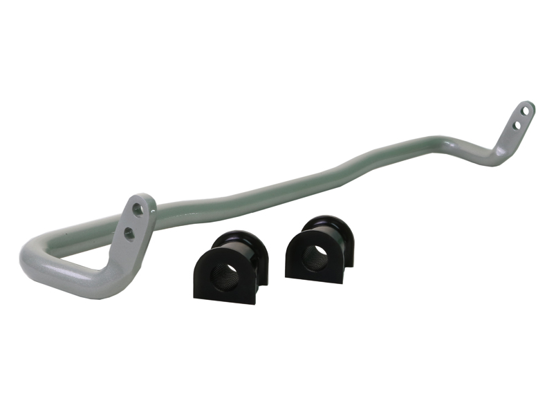 Whiteline Rear Sway Bar HONDA CIVIC FK8 TYPE R (6/2017-ON)