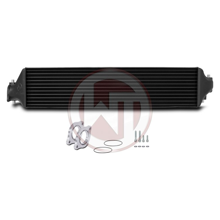 WAGNER TUNING Comp. Intercooler Honda Civic 1,5VTec Turbo