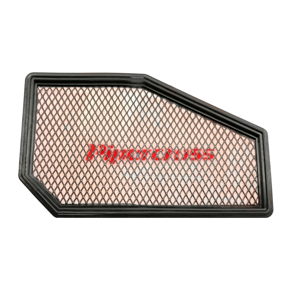 Pipercross Performance Panel Filter Honda Civic Type R FN2