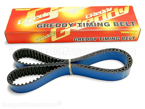 Greddy  Extreme Timing Belt Nissan CA18DET