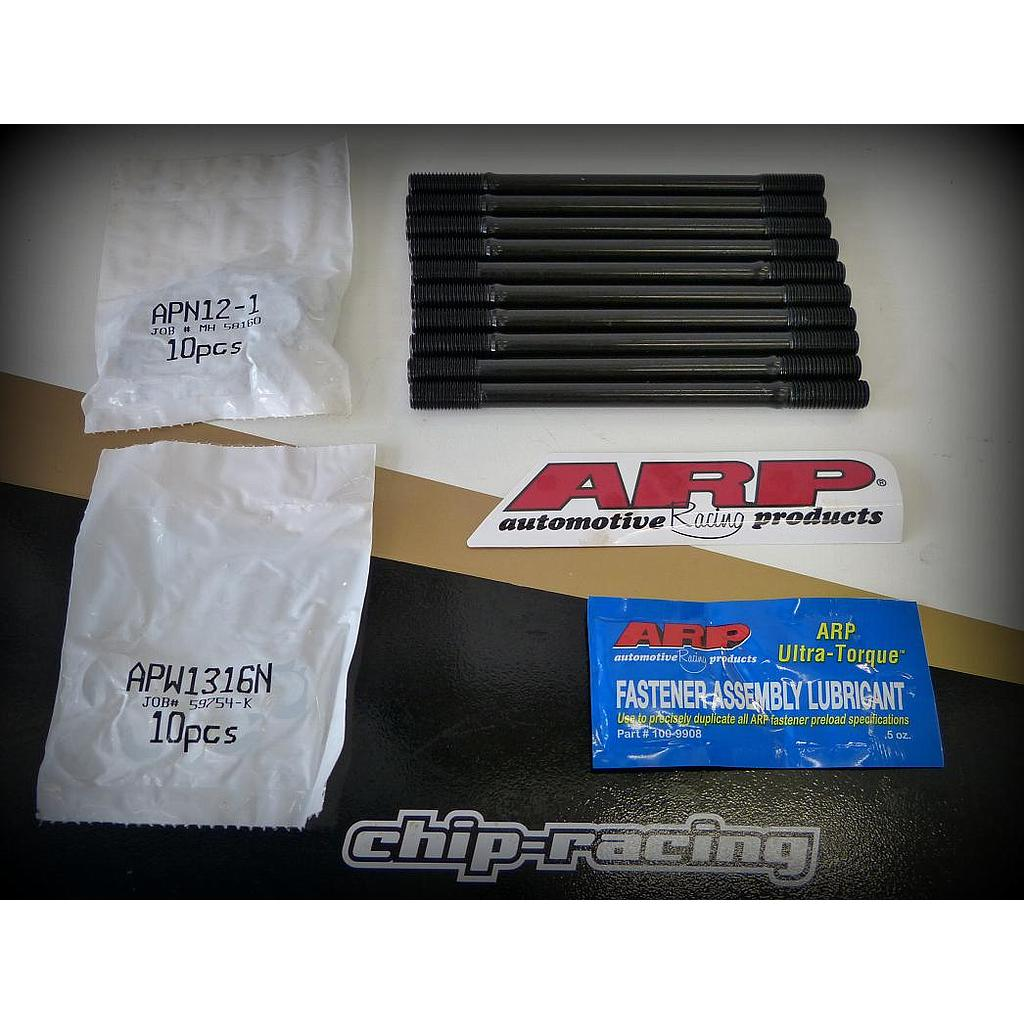 ARP Nissan SR20DET Head Studs Kit