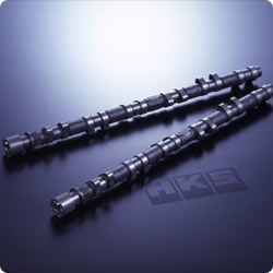 HKS 264° Exhaust Camshaft for Mitsubishi EVO 6- 9