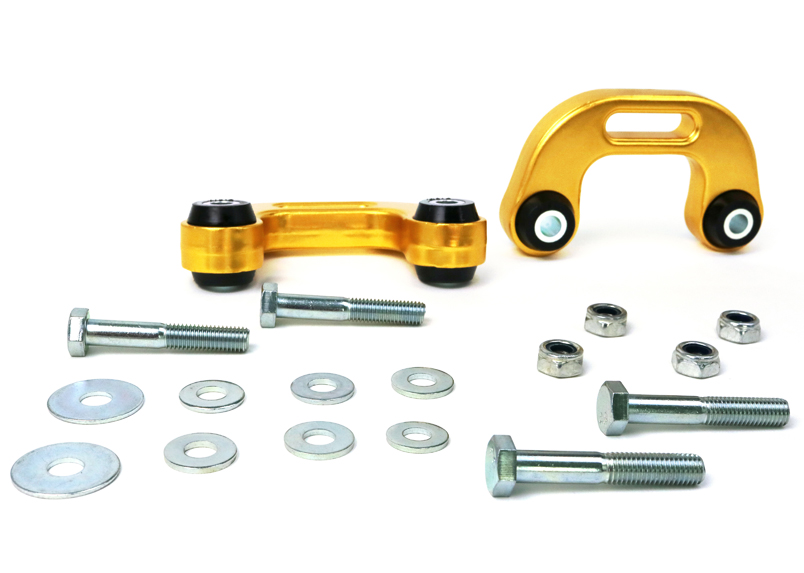 Whiteline Link Kit rear Subaru Impreza GT/WRX/STI -2007 , Forester SF