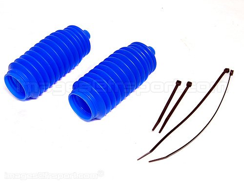 Megan Racing Silicone Tie Rod Boots Nissan S13/S14