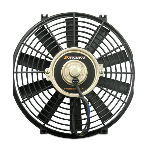 Mishimoto Slim Electric Fan 16